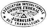 jurafederation