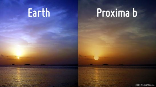 sunset_earth_proximab-e1473530816475
