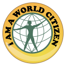 World_citizen_badge.svg.png
