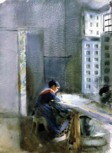 anders-zorn-wallpaper-factory