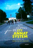 att_hoppas_pa_annat_system_r
