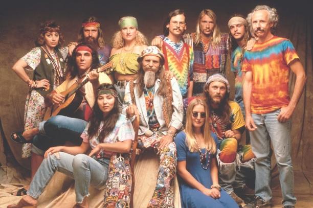 hippies2