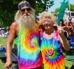 old-hippies