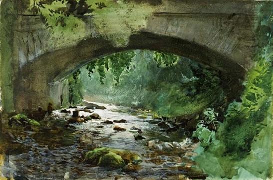 zorn-river-under-old-stone-bridge