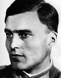 claus_von_stauffenberg_portrait_1907-1944