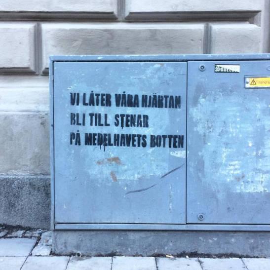 stencilgraffiti