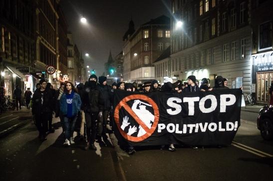 stop_politivold-2278