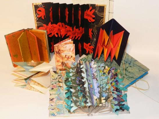 artistbooks2