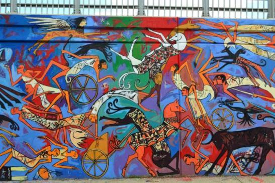 mural-alaa-awad