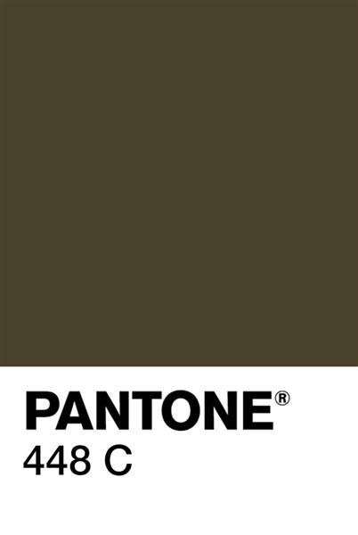pantone-448-c
