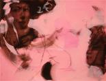 scherezade-garcia-from-the-series-memories-afloat-1