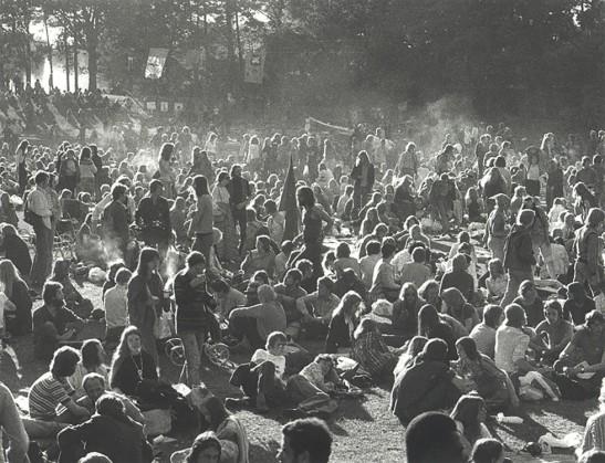 Malmö1971