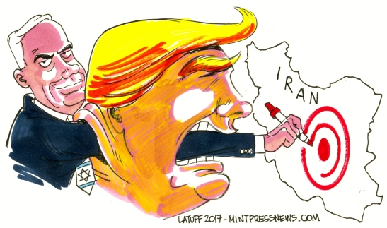 Trump-Netanyahu,jpg