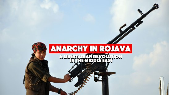 anarchy_rojava