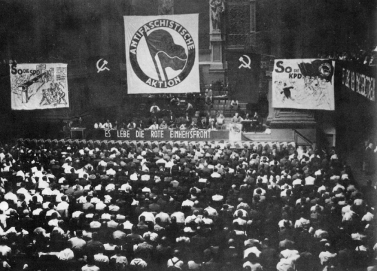Antifa-Conference-1932