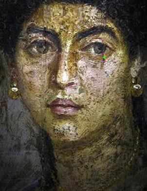 mumieporträtt2.jpg