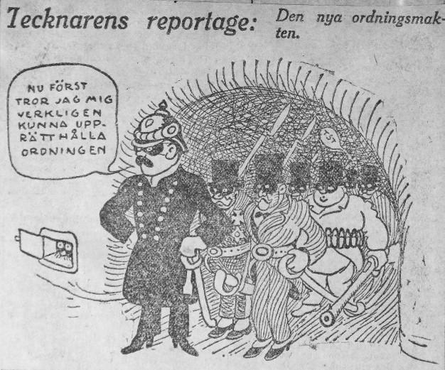 1918svGardetDn