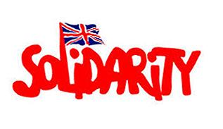Solidarity3