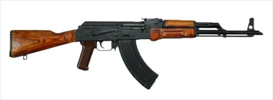 Russian_AK47