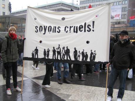 cruels