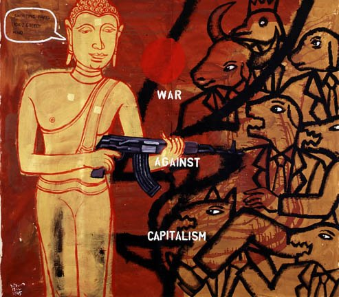 war-against-capitalism