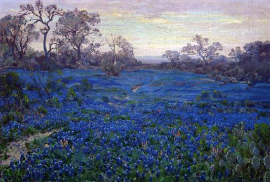 bluebonnets-at-twilight1919-20