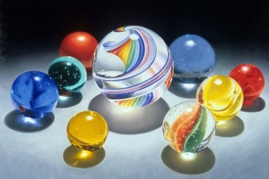 charlesBell-kandy-kane-rainbow-1994