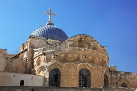 heliga-gravens-kyrka