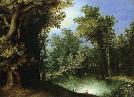 landscape-with-a-marsh-1595