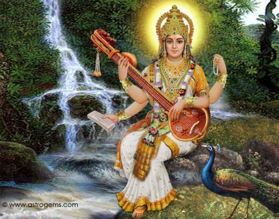 saraswati2
