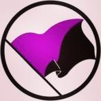 anarkafeminism