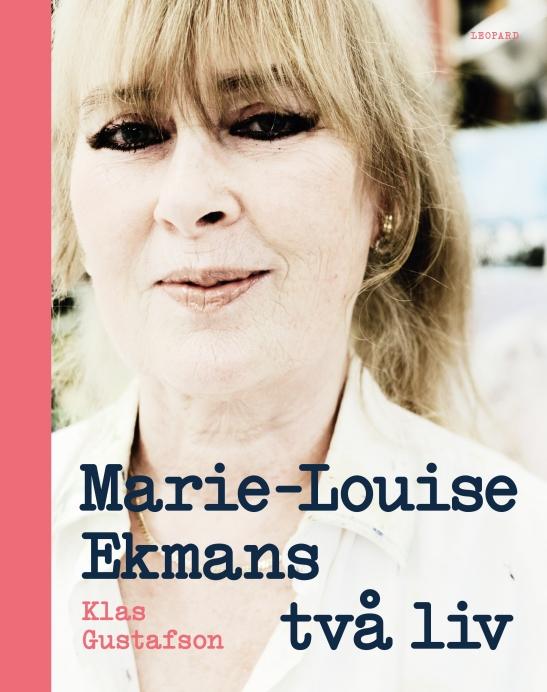 Marie-Louise-Ekmans-två-liv.jpg