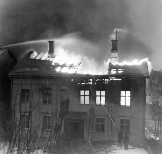 norrskensflamman1940