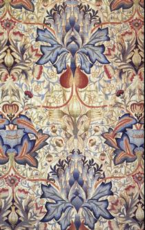 acanthus-embroidered-panel-1890
