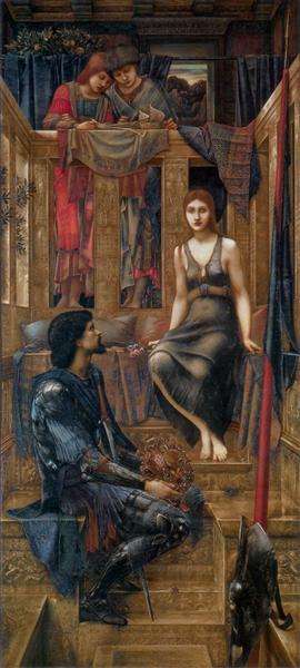 king-cophetua-and-the-beggar-maid-1884