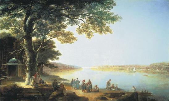 bosphorus-1829.jpg!Large