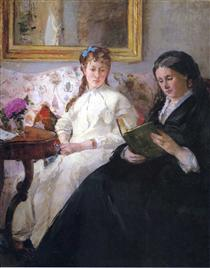 portrait-of-the-artist-s-mother-and-sister.jpg!PinterestSmall