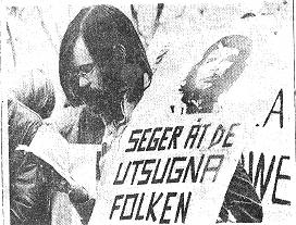1968-1
