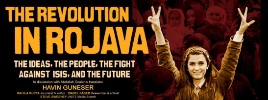 revolution-in-rojava