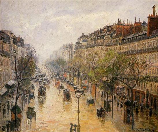 boulevard-montmartre-spring-rain.jpg!Large