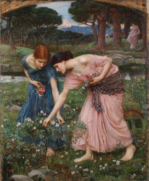 gather-ye-rosebuds-while-ye-may-1909.jpg!Large