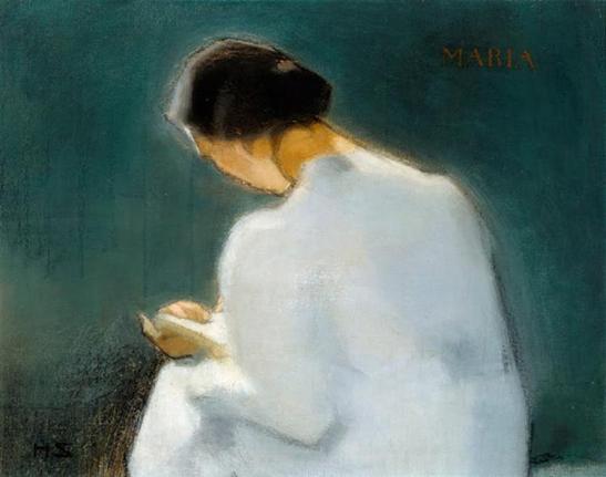 maria-1906