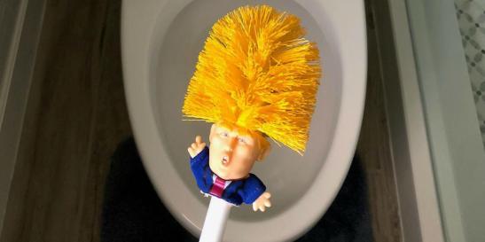 trump-brush