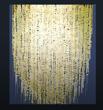 Screenshot_rain of light