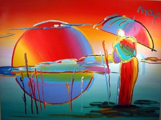 buddha-moon-monk-sunrise-1999