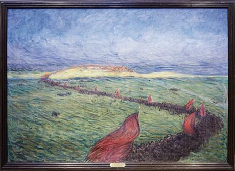 eugene janson 1862-1915