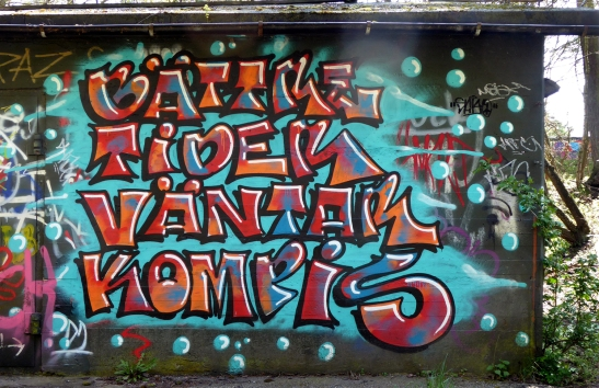 graffiti_-_ystad-2017