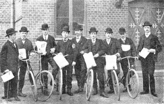 cykelpatrullen3