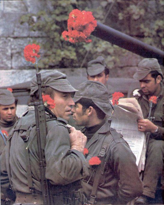 Portugal1974