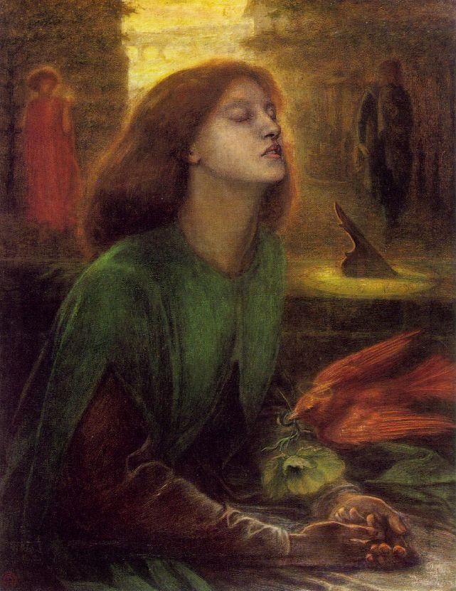 Rossetti.6